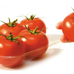 Why you should eat tomatoes