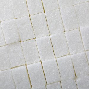 Ask the experts: Artificial sweeteners