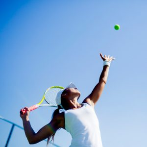 Top sports for a healthy heart revealed