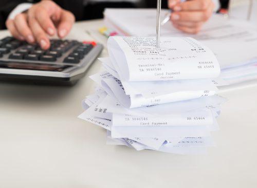 New ways to save money: Bargain hunting