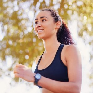 Exercise tips for the time poor