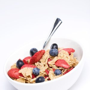 Avoid those extra winter kilos