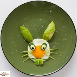 21 of the best Easter treats for kids