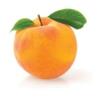 Everyday choices: Fruit snacks