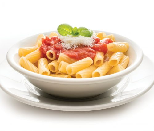 How to choose gluten-free pasta