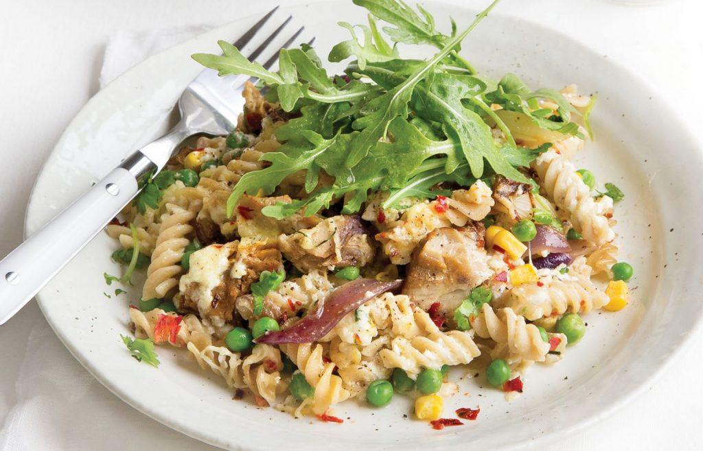 Smoked-fish-pasta-bake-2800x1800