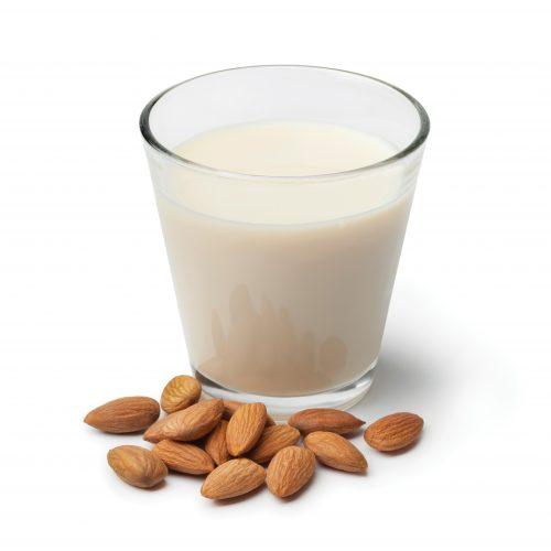 The best alternative milks