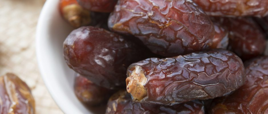 Try this: Medjool dates