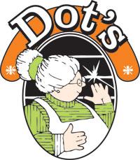 Dot's logo