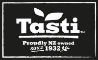 Tasti logo