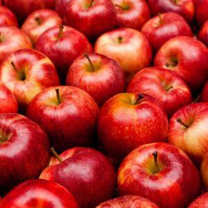 26 ways to use amazing autumn apples