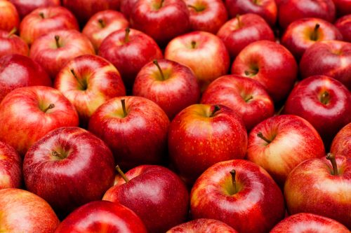 26 ways to use amazing autumn apples