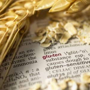 New coeliac disease online tool launched