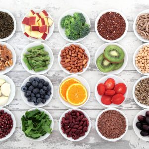 Which diet is best for weight loss?