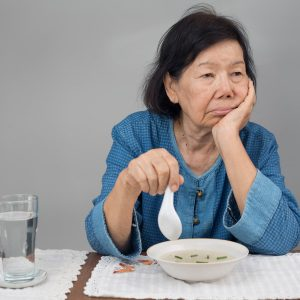 Banish boring low-FODMAP meals