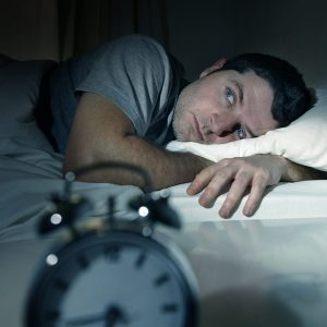 Rest easier: How to get a better night's sleep