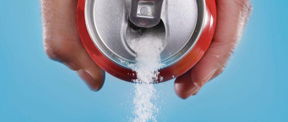 news-bite-sugar