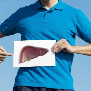 The facts on fatty liver disease