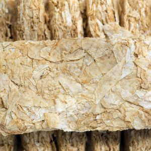 Is Weet-Bix a healthy breakfast choice?