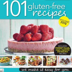 HFG-101-gluten-free-recipes-cookbook-vol-5