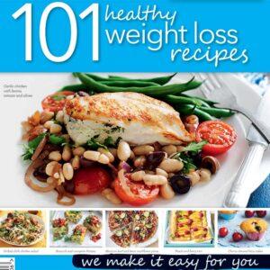 HFG-101-weight-loss-recipes-cookbook