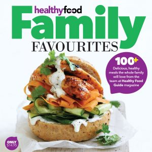 HFG-Family-favourites-cookbook