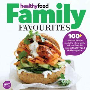 HFG-Family-favourites-cookbook
