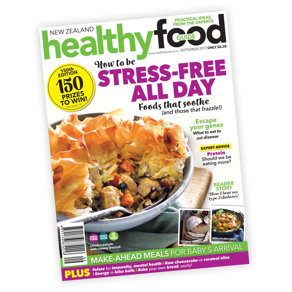 Sep 2017 healthy food guide forumfinder Image collections