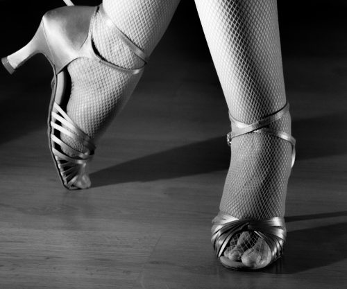 How I danced away type 2 diabetes
