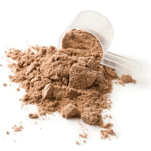 Protein: Should we be eating more?