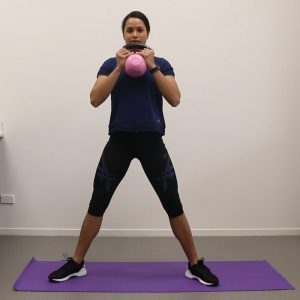 Budget friendly home exercise equipment
