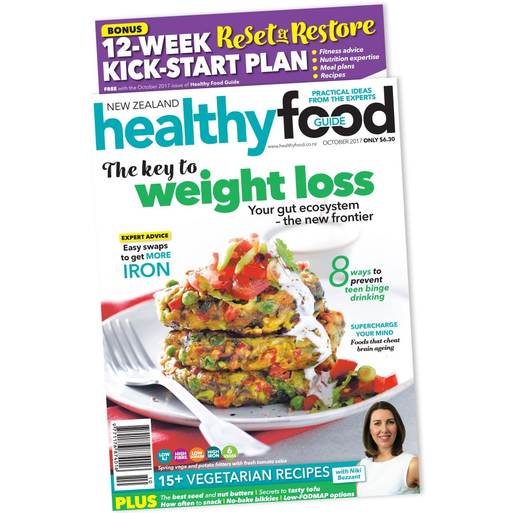 Oct 2017 healthy food guide hfg oct 17cover for website 1000x1000 forumfinder Gallery