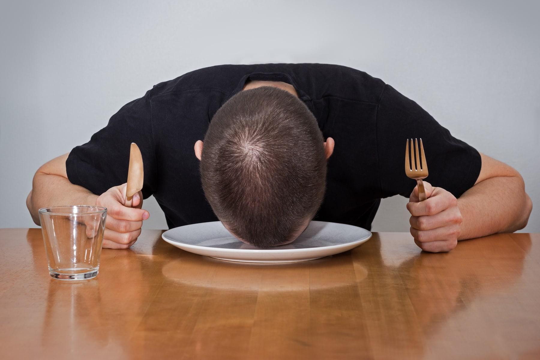 Хочу мужа на столе, Русская жена готова на все чтобы удовлетворить своего 27 фотография