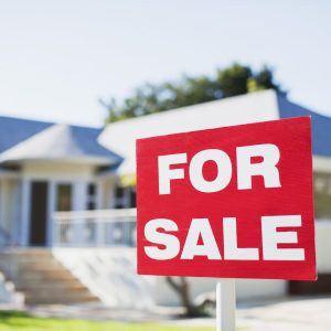 From burnout to balance: Should I buy a house?