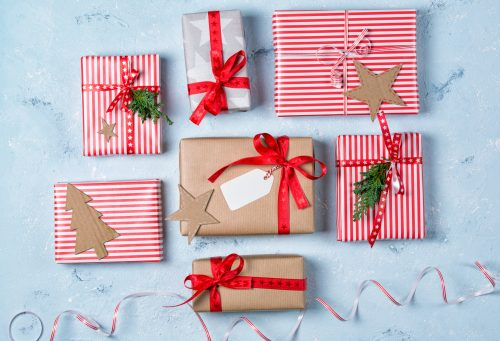 10 of the best healthy gift ideas for Christmas