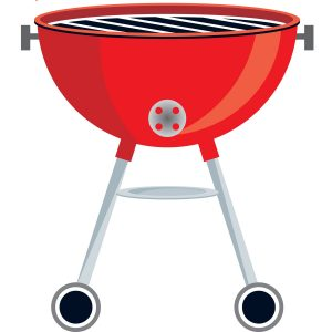 Barbecue special: Sizzling swaps