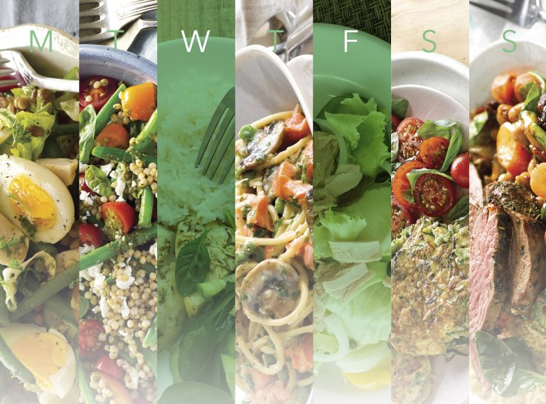 Get well, fast… intermittent fasting for health and weight
