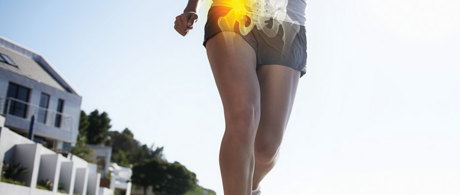 Health check: How to have strong bones