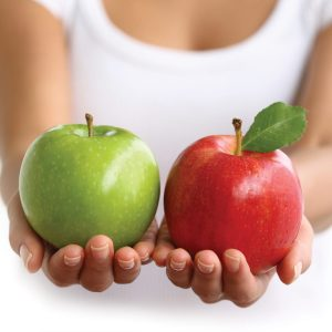 Wellness warriors: Who can we trust for nutrition advice?