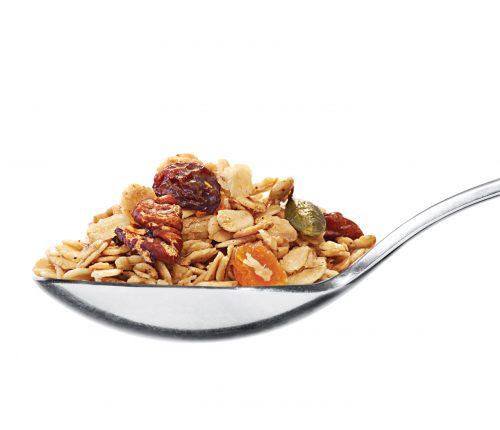 How to choose kids' breakfast cereals