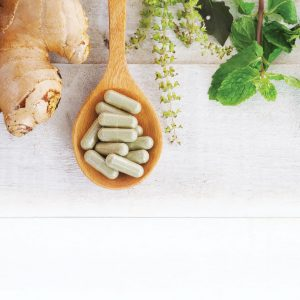 Supplements: Are they worth it?