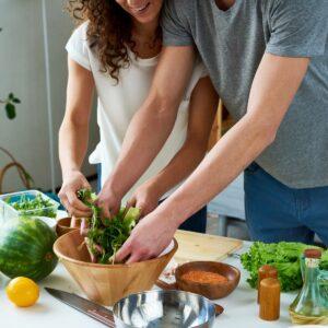 Weeknight meal planner – Autumn 5