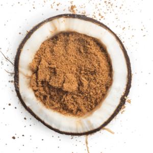 Are 'healthy' sweet treats really healthier?