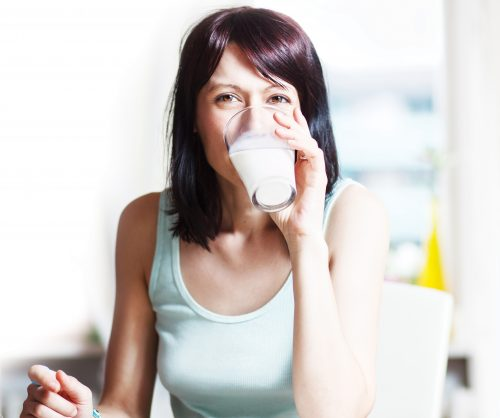 Are the naysayers milking it? Full fat vs low fat