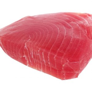 How much omega-3 is in that fish?