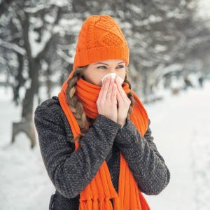 Winter bugs: Your best defence policy