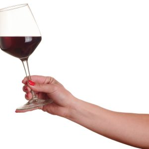 Cut drinks to lower risk of early death