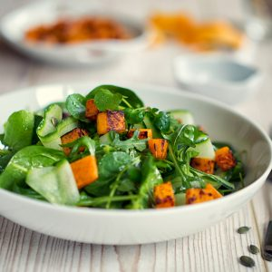 Is a low-FODMAP diet suitable for you?