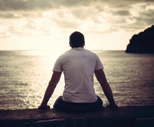 Mindfulness and mental wellness