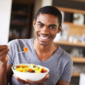 What can I expect from a low-FODMAP diet?